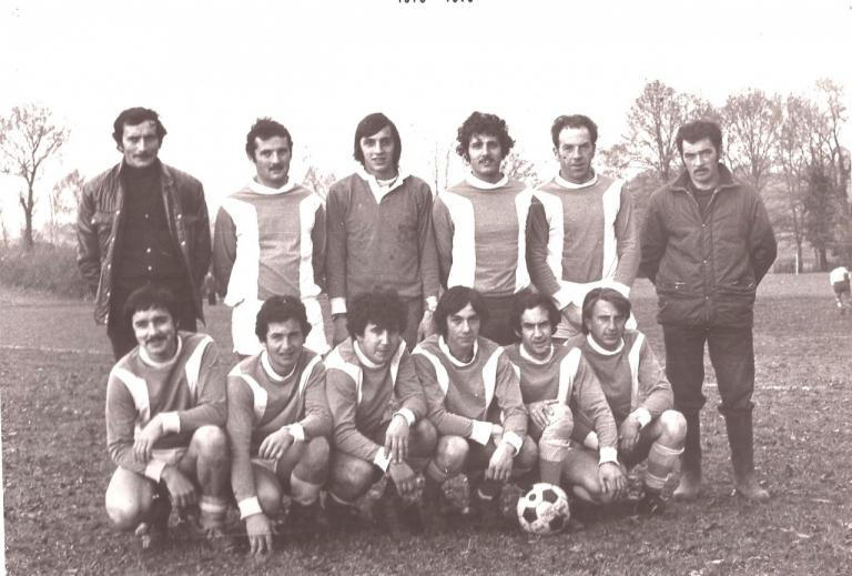 1974.75