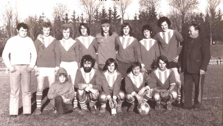 1975.76