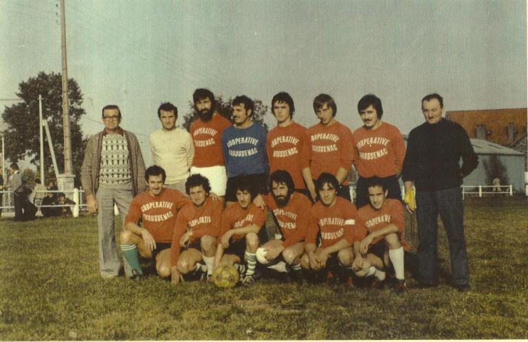 1978.79
